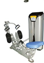 GNS-8004 Seated Mid Row Fitness Equipment