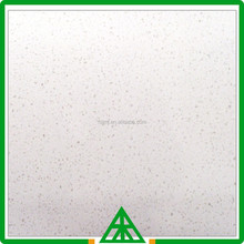 Immaculately Clean marble Price, Standard Granite Slab Size, Fireplace Hearth Slabs