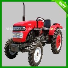 2015 hot sale diesel oil 4WD tractor wheel weights