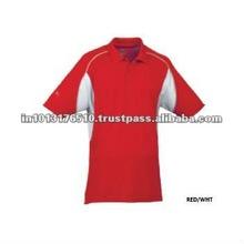 el diseño de la camiseta de fútbol