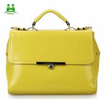 Hot sale high quality hot fashion designer women leather brand handbag dropship paypal