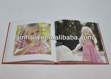 baby photo albums printing