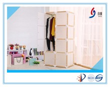 Beauty shampoo cabinet furniture wardrobe for children bedroom
