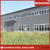 /product-gs/multi-storey-building-material-manufactuer-in-china-60222559720.html