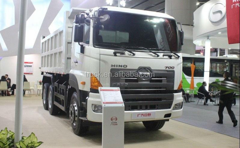 Cab additionally  also 20 Tons Hino Dump Truck 20 1117914569 further Hino De Sc Presentation besides Philippine rabbit. on hino c 1017