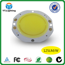 Cheap price best quality 5w high power led 6v