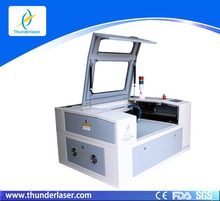 LASER machine supplier provide metal laser cutting services and high quality parts