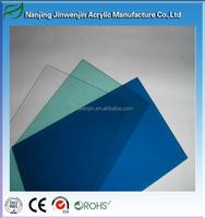 acrylic sheet for sliding door enjoy the world-wide renown