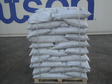 Popular crazy Selling activated carbon packing