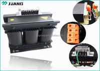 Auto 440v control transformer output voltage 220v 110v 24v 12v 6 V step down 20VA-1000VA
