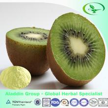 100% natural kiwi berry P.E/Actinidia chinensis extract powder/Actinidia extract
