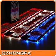 Custom led bar mat (6).jpg