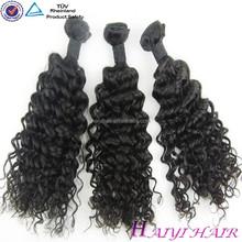 ANew Arrival 100% natural human hairbeautiful virgin hair weave