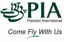 CHEAP AIR TICKETS IN ISLAMABAD, RAWALPINDI........ Tel: 051-4430620, 051-4430621