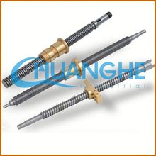 alibaba china 2.4819 threaded rods screw