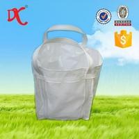 pp big bag/1000kg jumbo bag with virgin pp material for powder