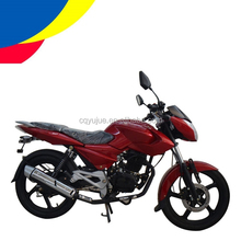 High Quality 200cc Cheap Chinese Street Motorcycle hot sale