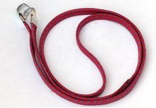 thin elastic band