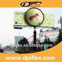 flex banner 5 meter