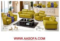 sofa without arm cheap sectional sofa china furniture sofa