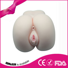 Adult silicone sex doll for men Huge full Solid vagina ass sex male sex toys , sex toy for male, dog sex woman