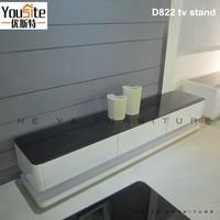 ikea furniture plasma lcd tv mdf table design