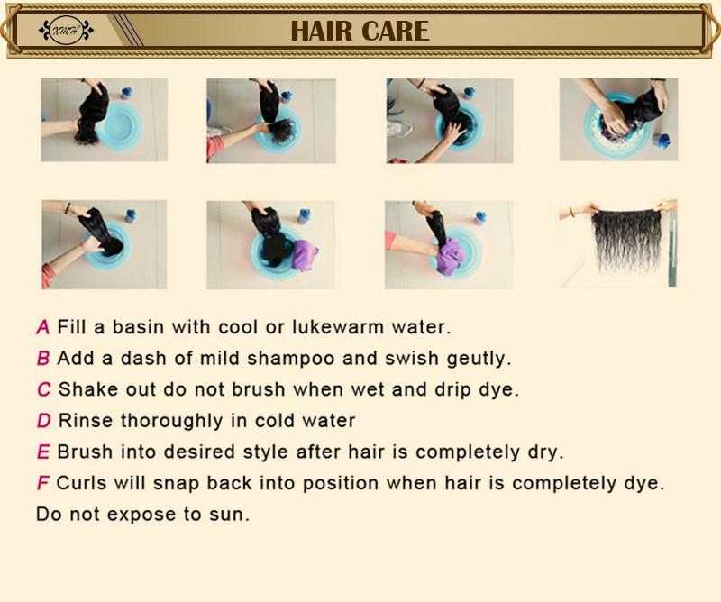 virgin raw human hair care.jpg
