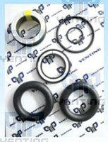 SEAL KIT FOR PLUNGER HOUSING 150/180 for schwing