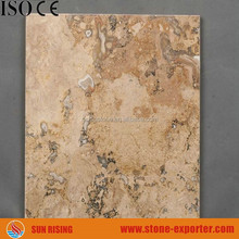 Stones Travertine