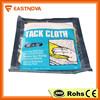Eastnova 1040 Car Cleaning Cotton Tack Cloth