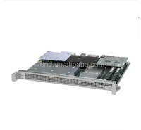 Original new sealed wireless router engine module ASR1000-ESP40
