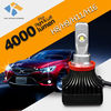 LED auto parts for toyota