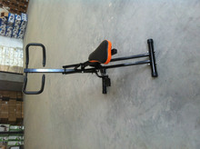 Factory supply directly !AB CRUNCH, horse riding machine, wonder crunch
