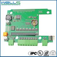hi-fi amplifer pcba/electronic module kit/low cost electronics
