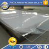 table and chair material unbreakable 3mm clear plexiglass panel