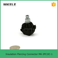 MK-IPCJJC-1 wire connector types ,cable insulation ,electrical connectors types,