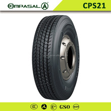 11r 22.5 tires truck 11r22.5 truck tires for sale
