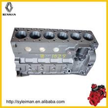 6BT truck cylinder block 3935936