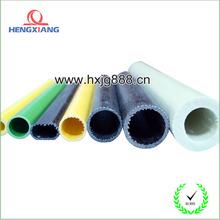 Full Size PVC Plastic Pipe, Various PVC Pipe, High Pressure Plastic Tube