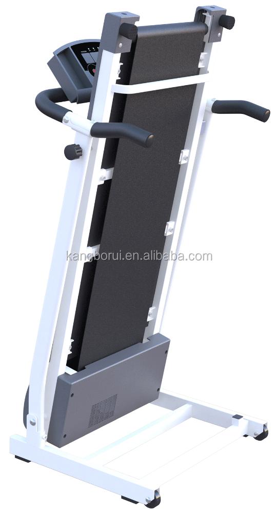 elite nordictrack treadmill xt sears