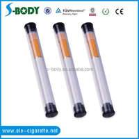 wholesale cheapest disposable electronic cigarette unique e-cig 808 e-cig 510 e-cig from s-body