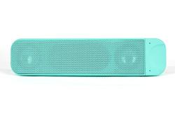 Universal speaker box line array system
