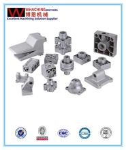 Hot selling forging press with SGS certificate