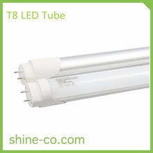 New Hot Good Design Dimmable T8 LED Read Tube Light for Housing Decoration