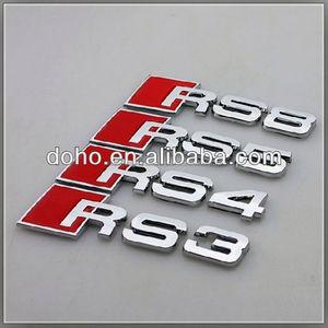 Grande ordine di grande sconto giapponese auto emblema ( ss - 3571 )