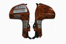 For toyota highlander steering wheel control car steering wheel volume control