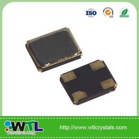 2015 pop 3.2*2.5/4/SMD 32.000MHz 20pF30ppm -20+70 30ppm quartz crystal WTL-ZX-10584