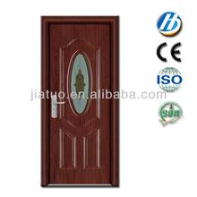 p-38 interior plank door cheap interior wood door