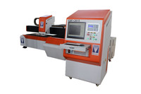 metal laser cutting machine cnc laser cutting machine laser steel cutting machine
