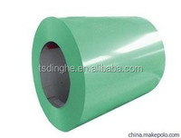 china PPGI raw material for producing pencil